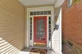 1501 Morton Ave - Photo 5