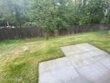 8217 Arbor Meadow Way - Photo 14