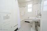 2140 Bonnycastle Ave - Photo 34