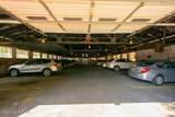 2140 Bonnycastle Ave - Photo 39