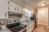 4700 Trowbridge Terrace - Photo 7