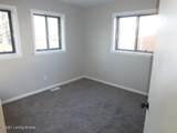 3225 Furman Blvd - Photo 6