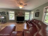 404 Lakeview Manor Dr - Photo 19