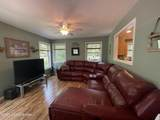 404 Lakeview Manor Dr - Photo 26