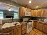 404 Lakeview Manor Dr - Photo 28