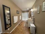 404 Lakeview Manor Dr - Photo 35
