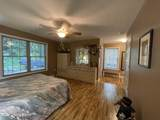 404 Lakeview Manor Dr - Photo 40