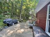404 Lakeview Manor Dr - Photo 48