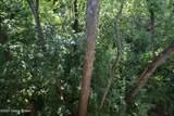 3100 Beargrass Run Ct - Photo 14