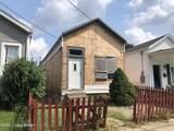 833 Burnett Ave - Photo 1