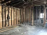 833 Burnett Ave - Photo 8