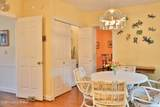 5202 Indian Woods Ct - Photo 10