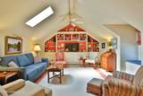 5202 Indian Woods Ct - Photo 11