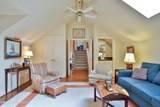 5202 Indian Woods Ct - Photo 12