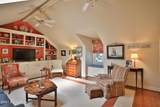 5202 Indian Woods Ct - Photo 13