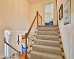 5202 Indian Woods Ct - Photo 14