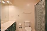 5202 Indian Woods Ct - Photo 18