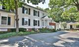 5202 Indian Woods Ct - Photo 2