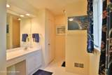 5202 Indian Woods Ct - Photo 21