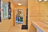 5202 Indian Woods Ct - Photo 22