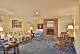 5202 Indian Woods Ct - Photo 23