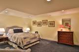 5202 Indian Woods Ct - Photo 24