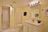 5202 Indian Woods Ct - Photo 25