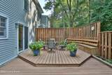 5202 Indian Woods Ct - Photo 27