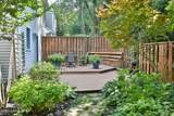 5202 Indian Woods Ct - Photo 28