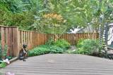 5202 Indian Woods Ct - Photo 29