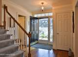 5202 Indian Woods Ct - Photo 3