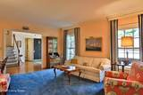 5202 Indian Woods Ct - Photo 4