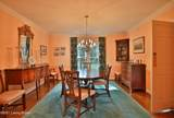 5202 Indian Woods Ct - Photo 6