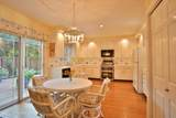 5202 Indian Woods Ct - Photo 7