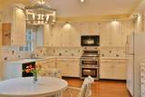 5202 Indian Woods Ct - Photo 8