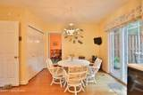 5202 Indian Woods Ct - Photo 9