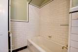 76 Valley Rd - Photo 23