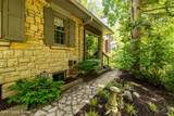 76 Valley Rd - Photo 4