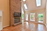 2825 Avenue Of The Woods - Photo 10