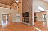 2825 Avenue Of The Woods - Photo 11