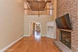 2825 Avenue Of The Woods - Photo 12