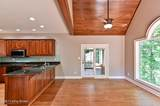 2825 Avenue Of The Woods - Photo 13