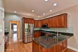 2825 Avenue Of The Woods - Photo 14