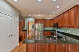 2825 Avenue Of The Woods - Photo 15