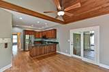 2825 Avenue Of The Woods - Photo 17