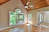 2825 Avenue Of The Woods - Photo 19