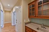 2825 Avenue Of The Woods - Photo 22