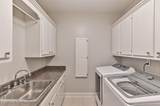 2825 Avenue Of The Woods - Photo 23