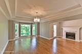 2825 Avenue Of The Woods - Photo 25