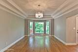 2825 Avenue Of The Woods - Photo 26